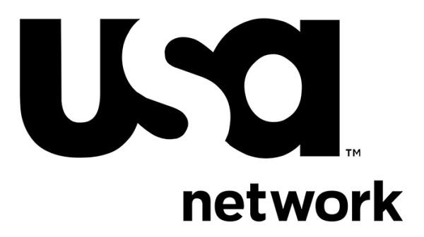 closure-design-principle-usa-network-600x336