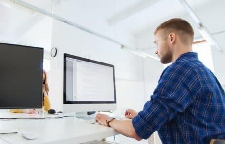 Manage a Tech Team