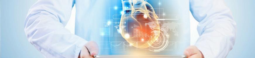 predictive analytics in medicine