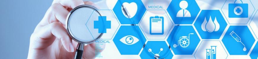 predictive analytics for healthcare vendors