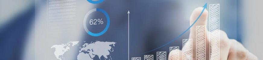 Predictive Customer Analysis