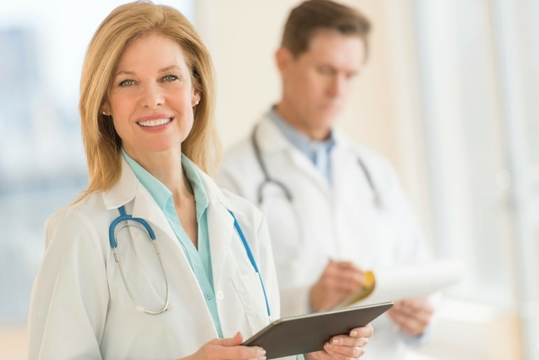 HIPAA Compliance Requirements: Use The Checklist | Romexsoft