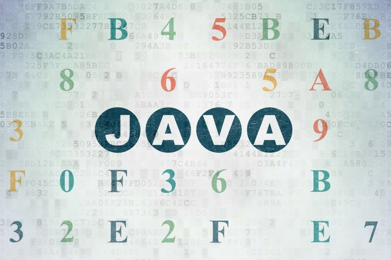 When and Why Java is Suitable for Your Application | Romexsoft