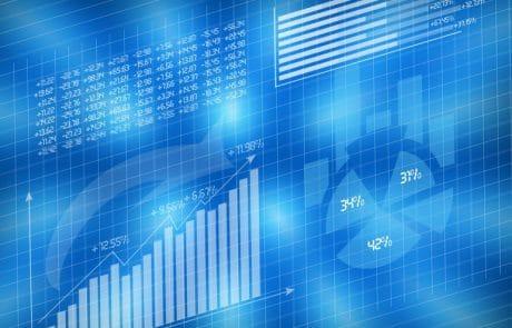 Comparison of Big Data Frameworks