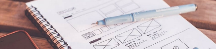 how to generate a requirements list for the product