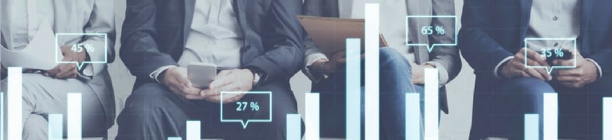 Big Data Risk Management