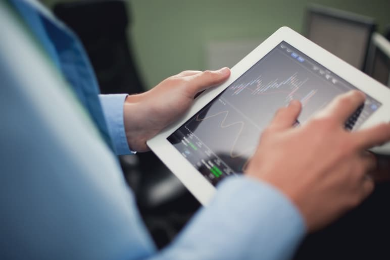 Financial Risk Management Software