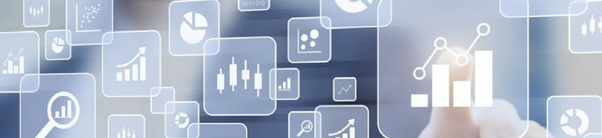 custom Risk Management Software (1)
