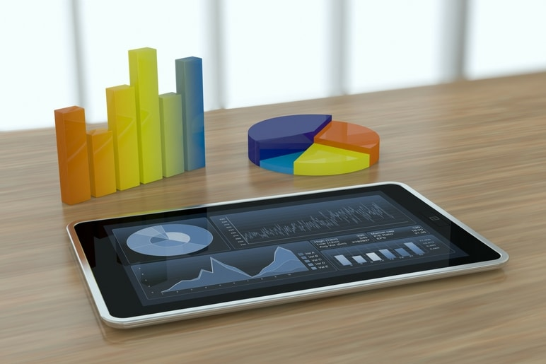 5 Intriguing Ways to Use Data Science for Better Marketing