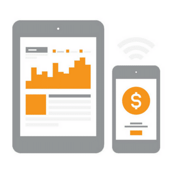 How to Build a Digital Banking App