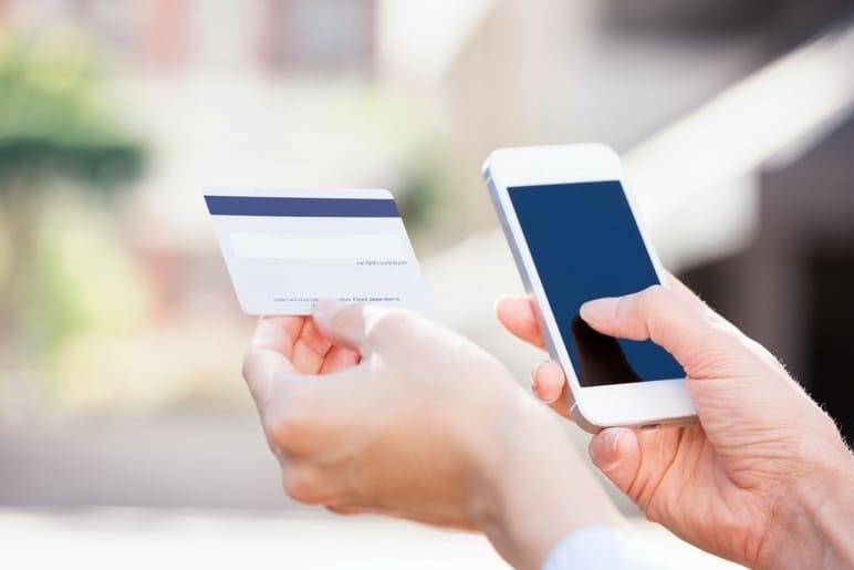 Mobile Digital Bank Development