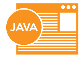 Migrating Your Project to Java Jigsaw Modules