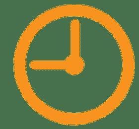 clock - migrate to Java 9