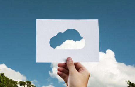 aws cloud migration services