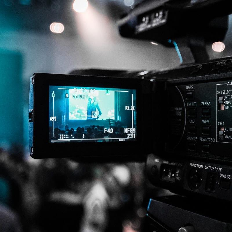 Media and Entertainment Software Development | Romexsoft