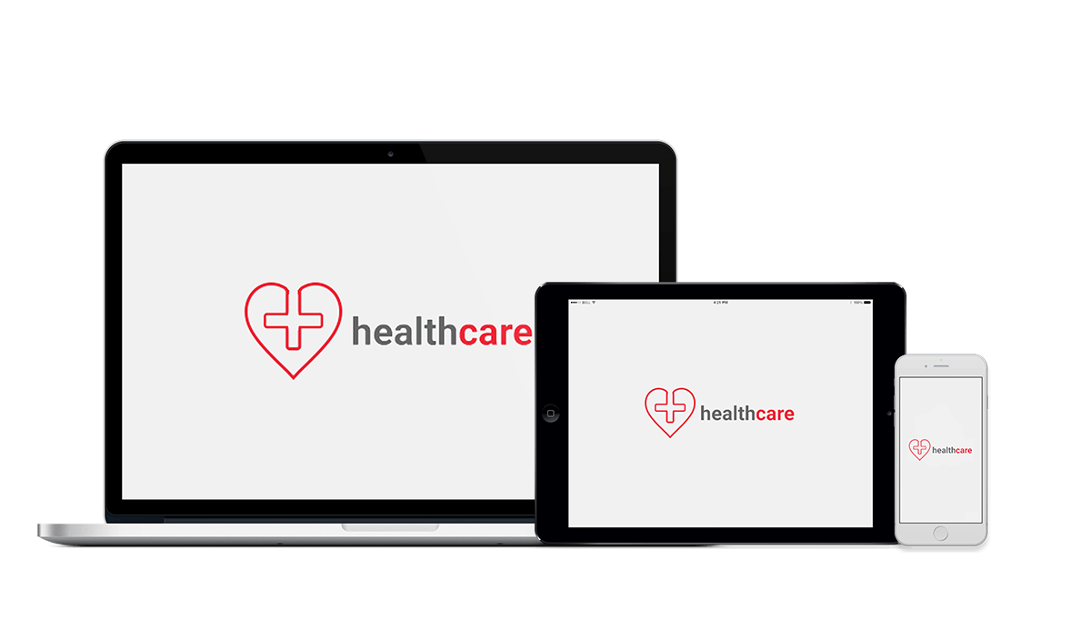 healthcare Healthcare Software Solutions