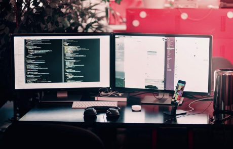 IT Infrastructure Monitoring Tools