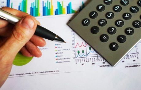 aws cost optimization model