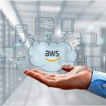 Benefits of AWS Cloud