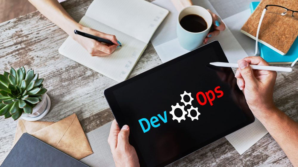 DevOps Team Structure and Best Practice