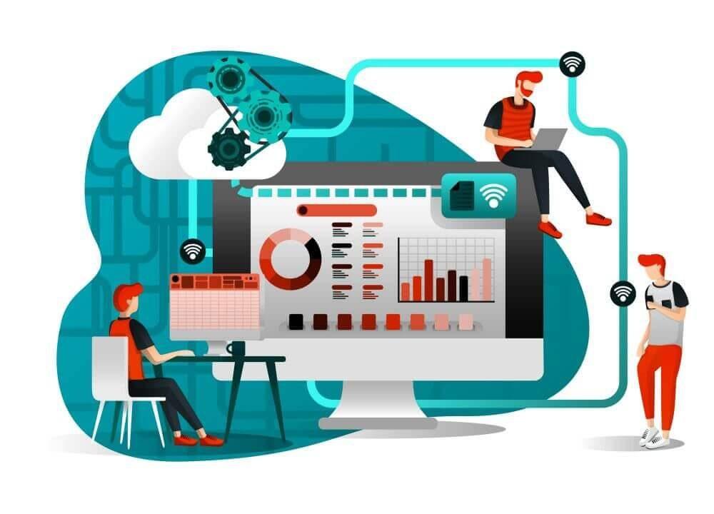AWS Cloud Migration Tools